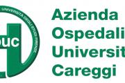 Logo AOUC