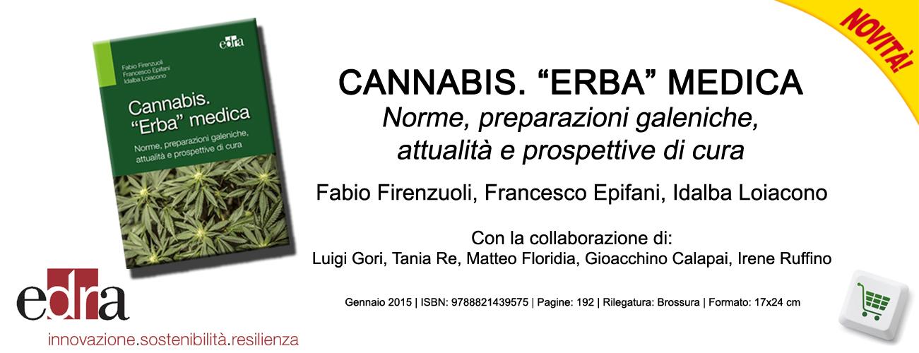 Banner-Cannabis-2
