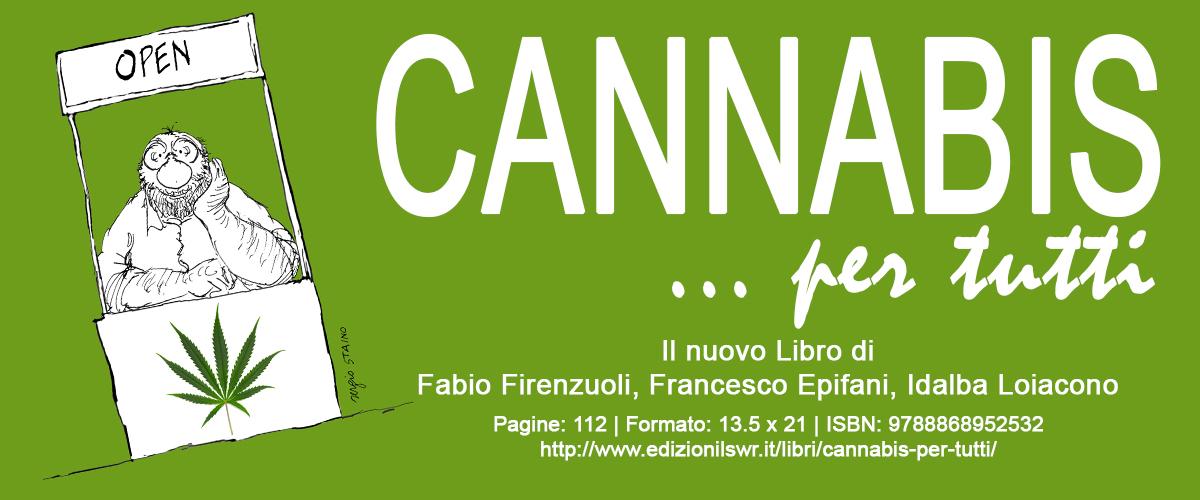 Banner-Cannabis-per-tutti